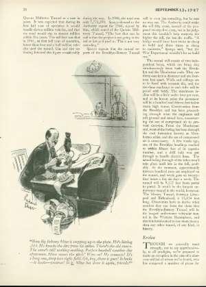 September 13, 1947 P. 27