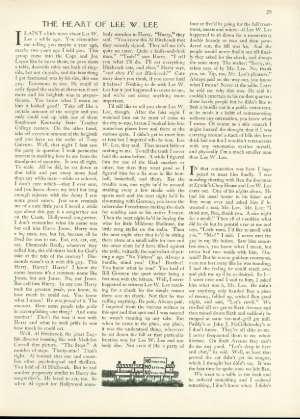 September 13, 1947 P. 29