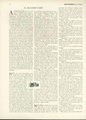 September 13, 1947 P. 32