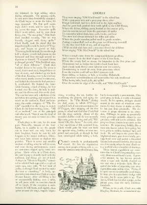 September 13, 1947 P. 38