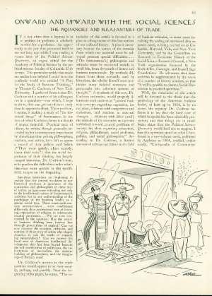September 13, 1947 P. 65