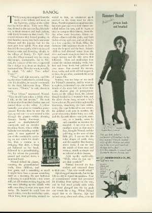 September 13, 1947 P. 85