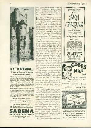 September 13, 1947 P. 97