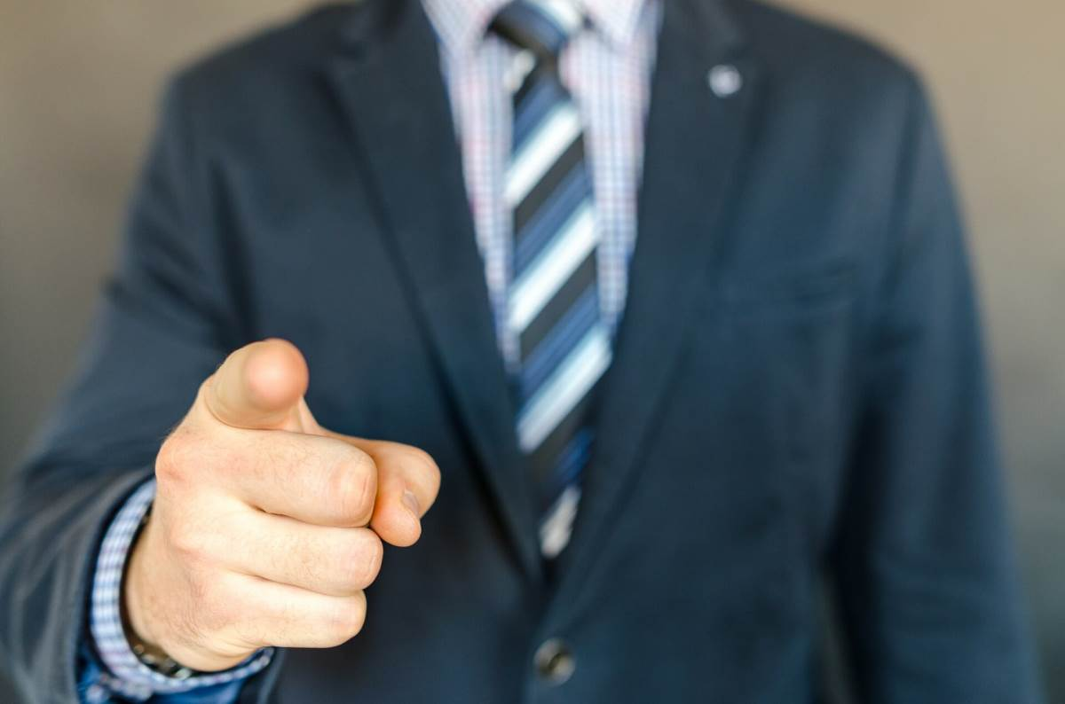 Tips for excelling at your career